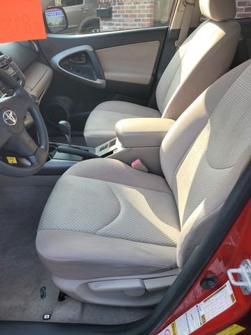 Toyota RAV4 2008 price $7,950