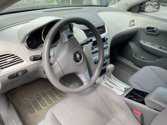 Chevrolet Malibu 2009 price $6,450