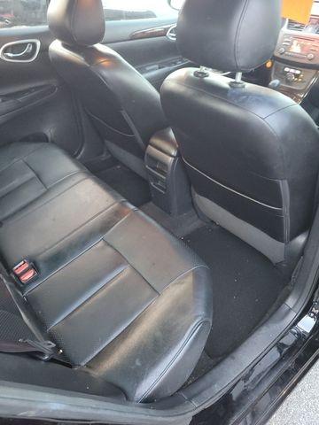 Nissan Sentra 2013 price $7,950