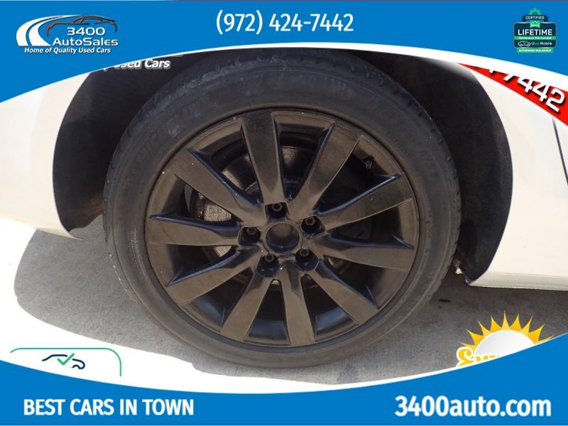 Audi A4 2013 price $13,715