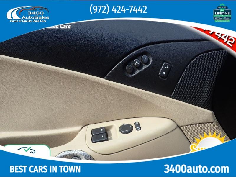 Chevrolet Corvette 2005 price $19,595