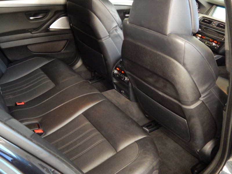 BMW M5 2014 price $32,995
