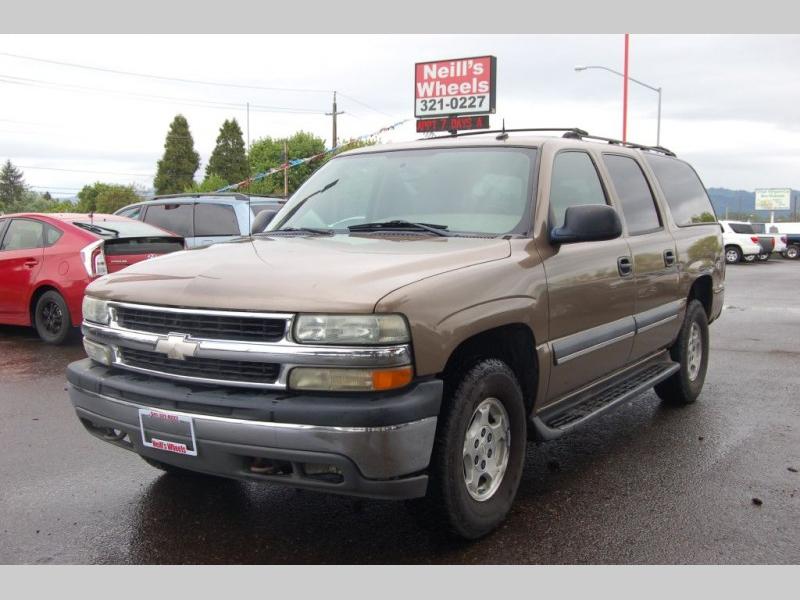 CHEVROLET TRAVERSE 2009 price $7,500