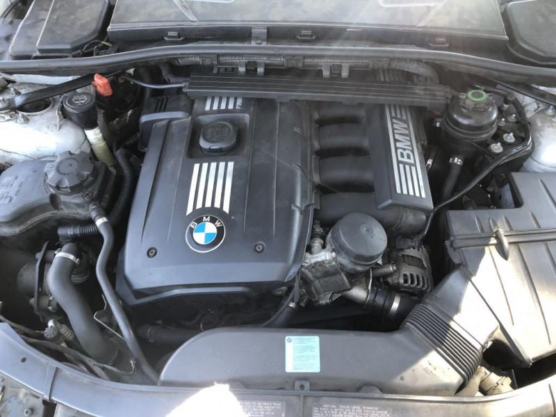 BMW 328 2010 price $6,995