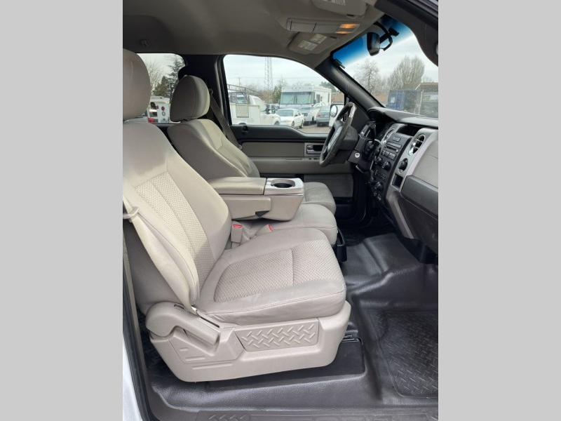 FORD F150 2010 price $16,995
