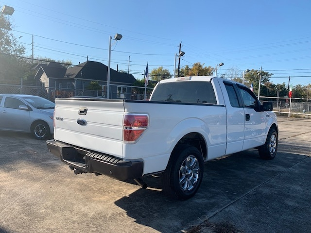 Ford F-150 2010 price $6,990