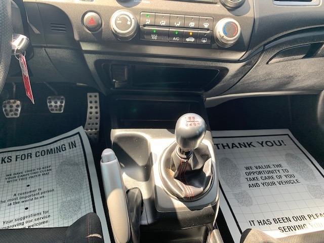 Honda Civic Sdn 2011 price $10,500