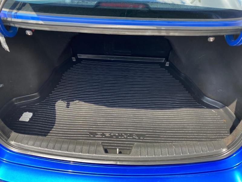 Kia Optima 2011 price $6,400
