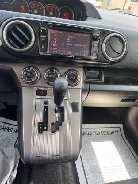 Scion xB 2015 price $8,999