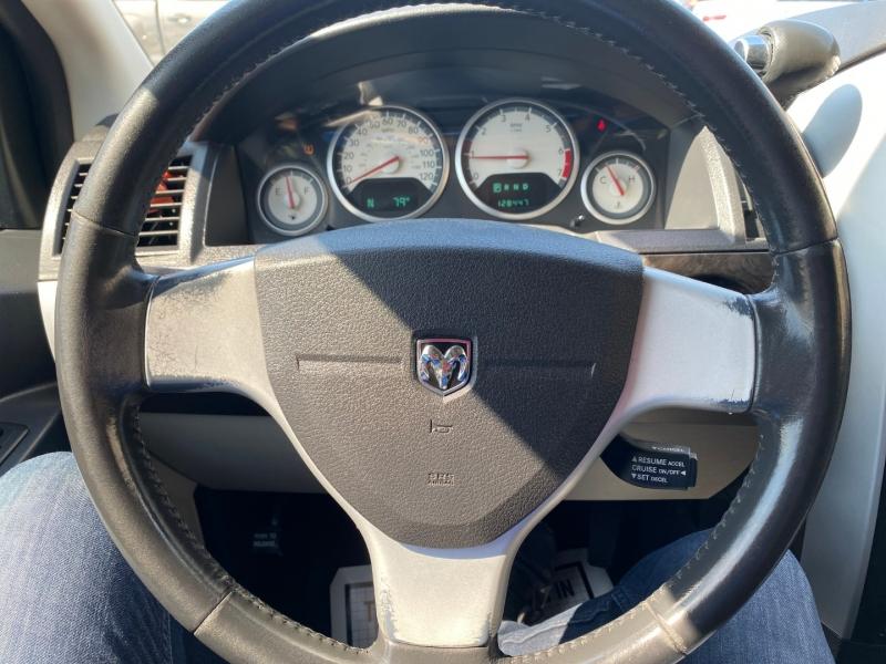 Dodge Grand Caravan 2010 price $4,990