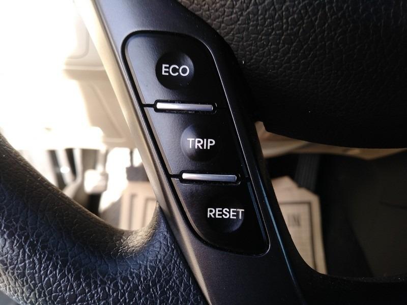 Kia Optima 2013 price $7,495