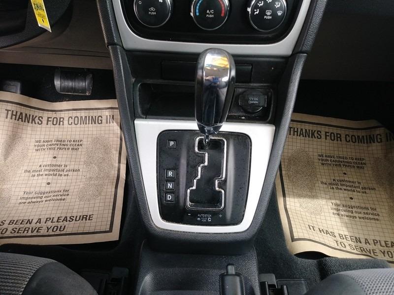 Dodge Caliber 2010 price $3,995
