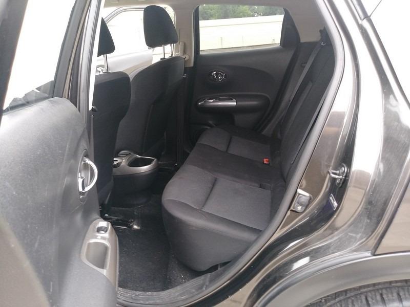 Nissan JUKE 2012 price $5,495