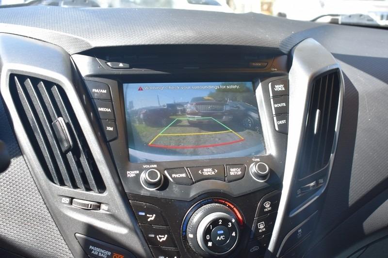 Hyundai Veloster 2013 price $6,995