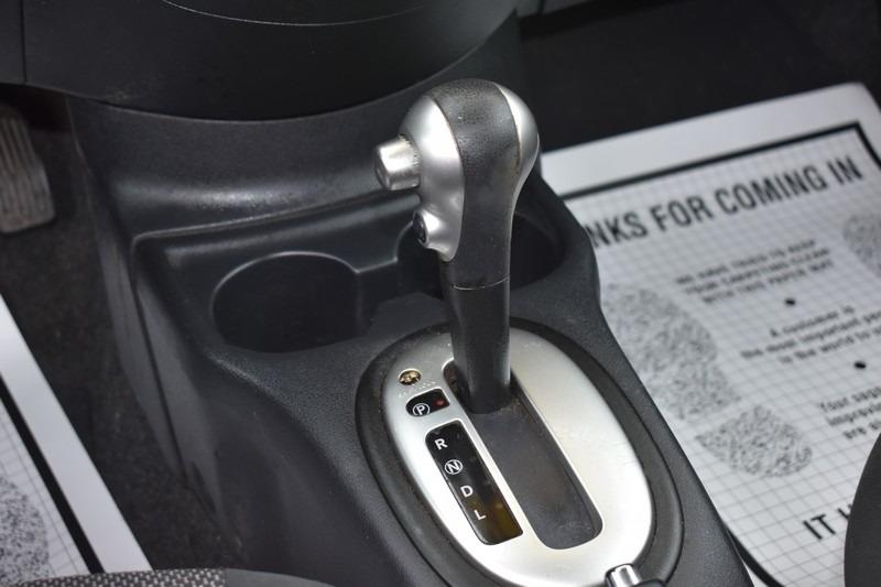 Nissan Versa 2014 price $3,995