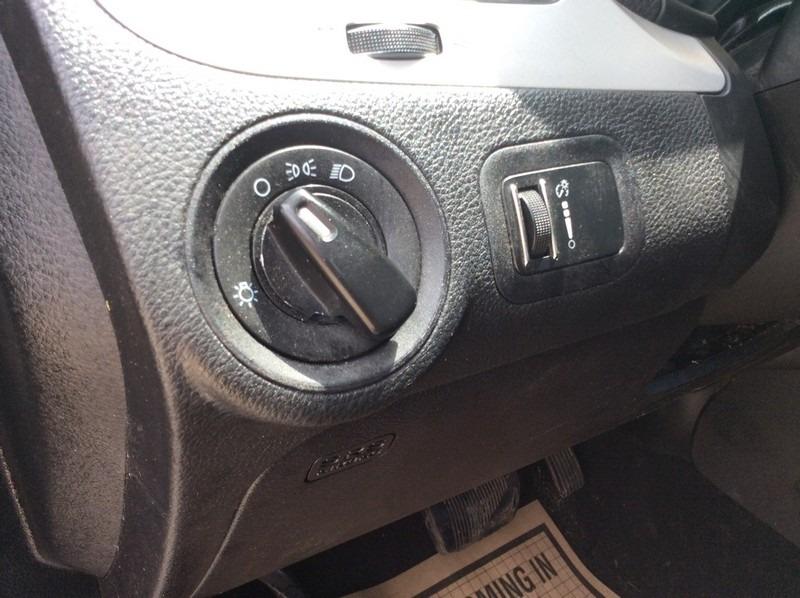 Dodge Journey 2012 price $5,995