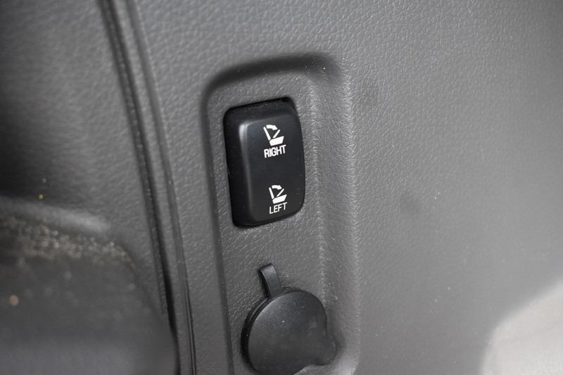 Ford Edge 2012 price $5,995