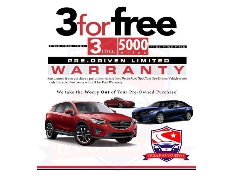 Chevrolet Malibu 2014 price $6,995
