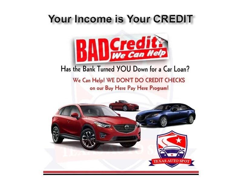 Hyundai Genesis 2012 price $7,995