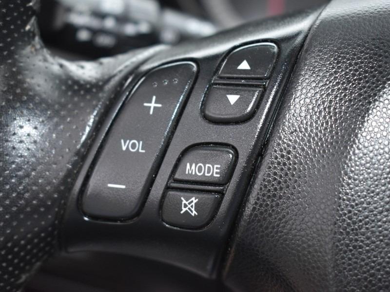 Mazda Mazda3 2004 price $2,995