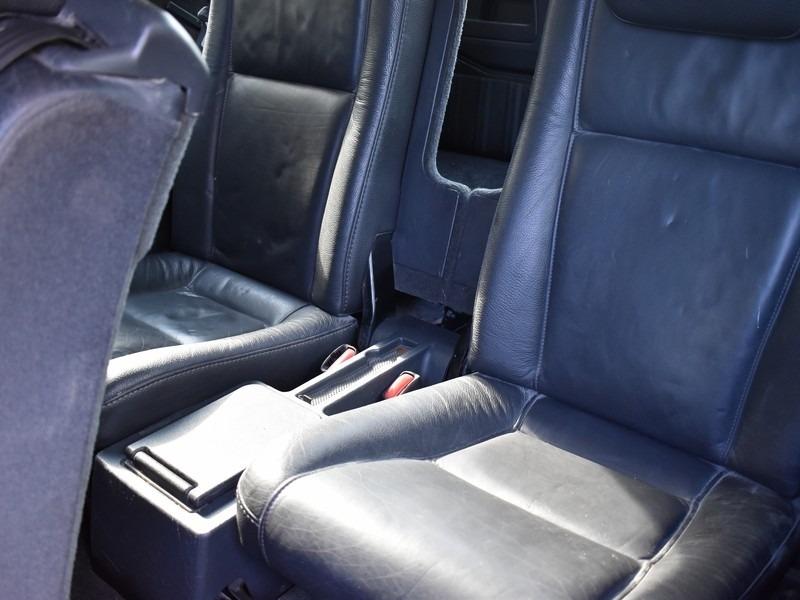 Volvo XC90 2009 price $5,995