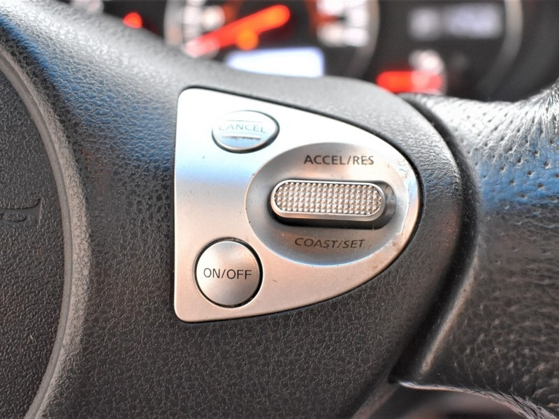 Nissan Maxima 2013 price $8,995