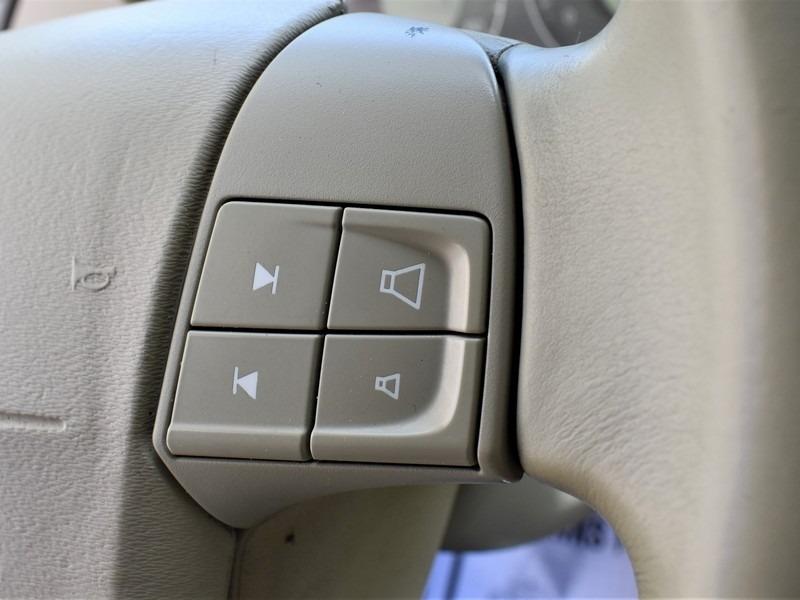 Volvo S 80 2008 price $5,995