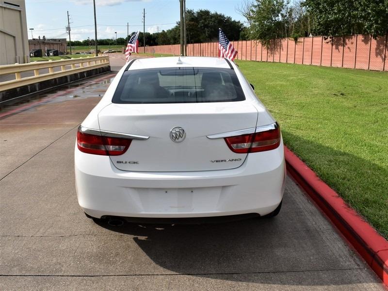 Buick Verano 2012 price $7,995