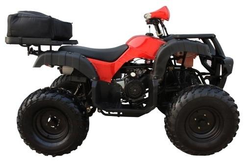 Atv Coolster 150 2020 price $2,200