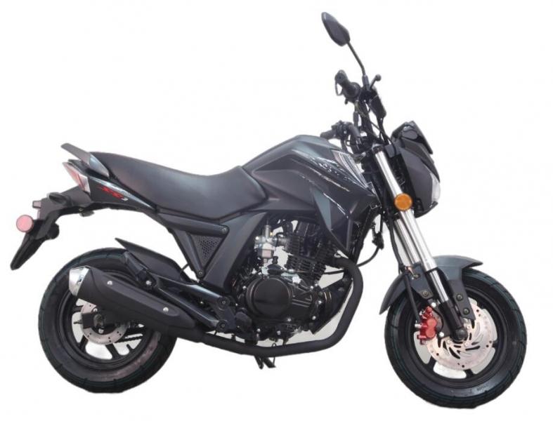 Lifan KP MINI 150 2021 price $2,500