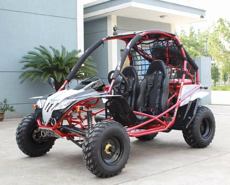 Other Makes DF MOTO 200 GK61 2018 price $2,900