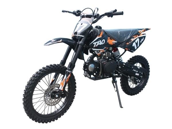 TAO TAO DB17 2020 price $1,100