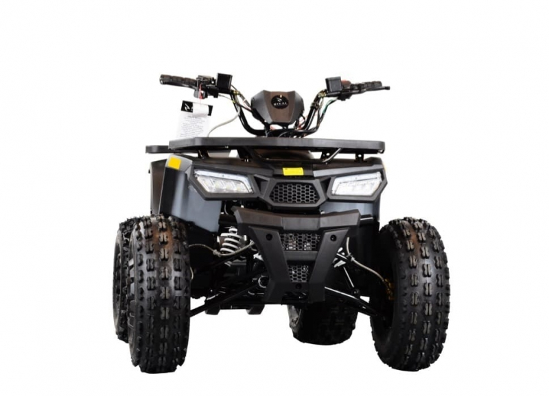 Other Makes Rival Mudhawk 2020 price $1,150
