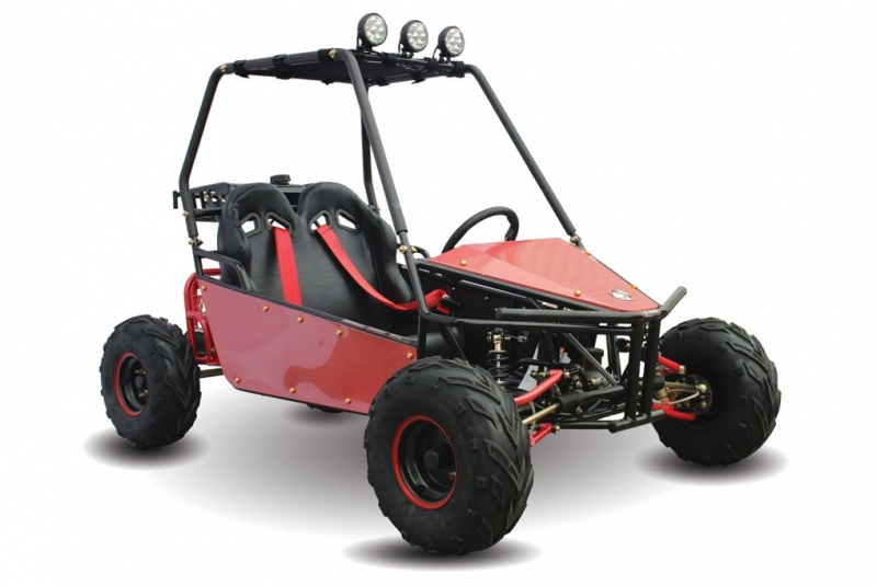 Other Makes Jass Mini Viper Go Kart 2020 price $1,600