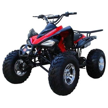 Other Makes Coolster 150 Sports Atv 2020 price $1,700