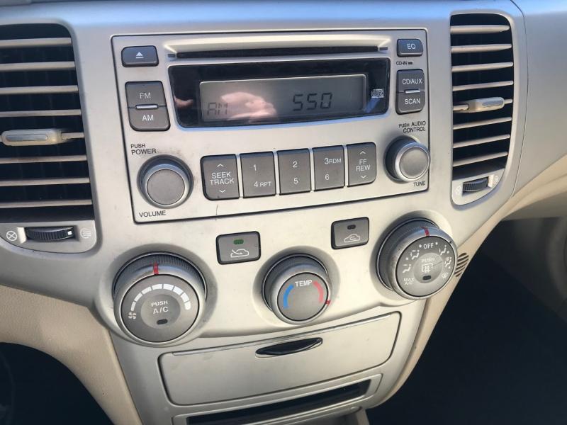 Kia Optima 2008 price $3,200