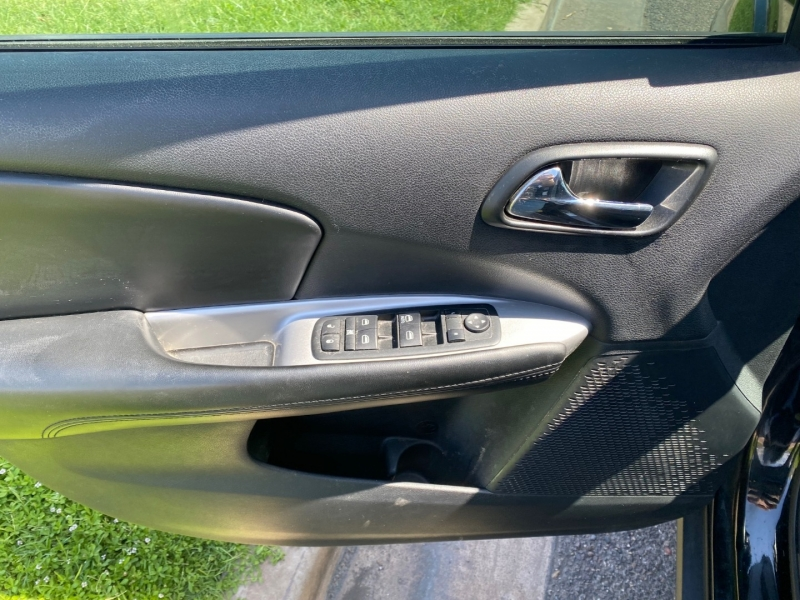 Dodge Journey 2015 price $8,500