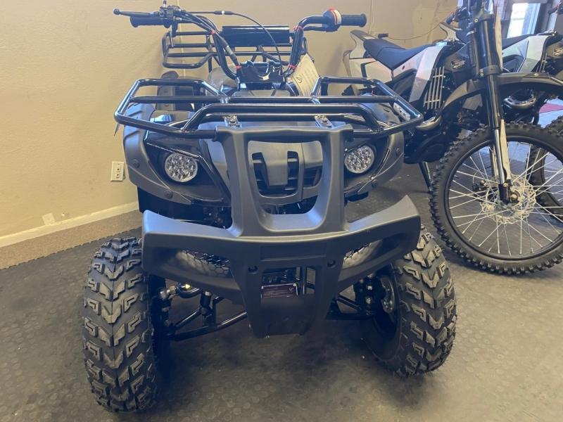 ATV 200cc Utility 0000 price $2,500