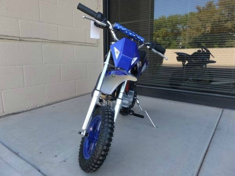 - Moto X Mini Dirt Bike 2019 price $350