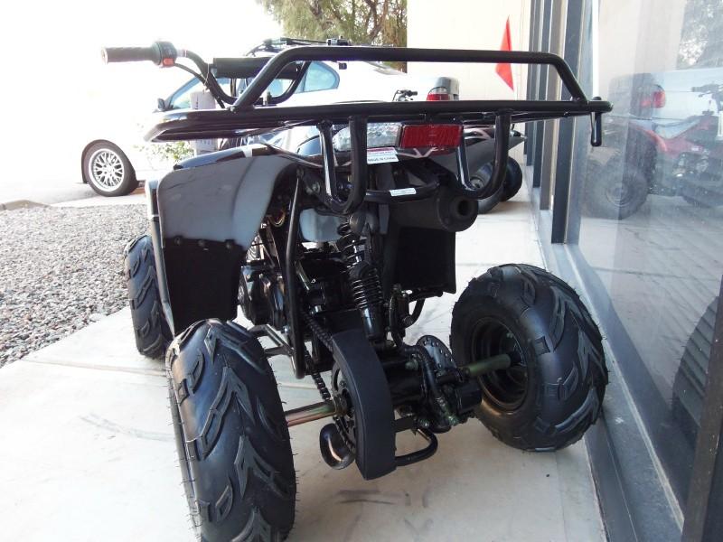 Atv Coolster 2020 price $900