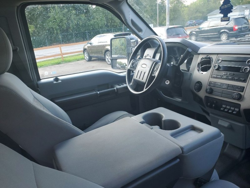 FORD F250 2013 price $22,999