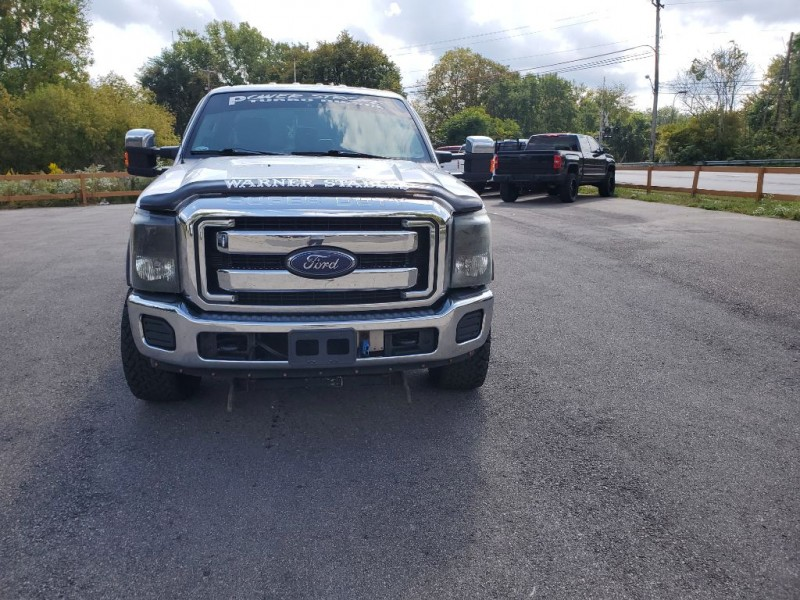 FORD F250 2014 price $28,999