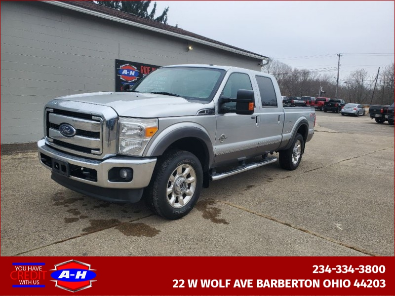 FORD F250 2012 price $31,999