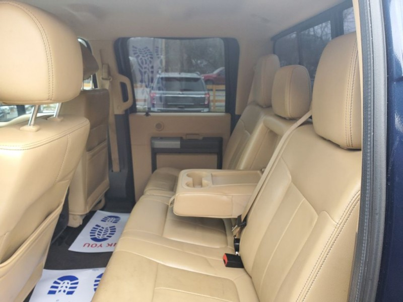 FORD F250 2013 price $34,499