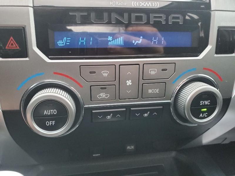 TOYOTA TUNDRA 2014 price $28,499
