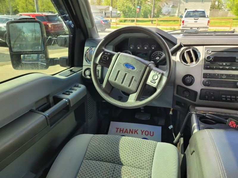 FORD F350 2013 price $32,499