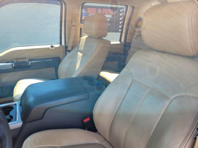 FORD F350 2015 price $46,999