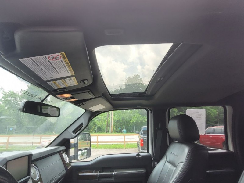 FORD F350 2015 price $45,999