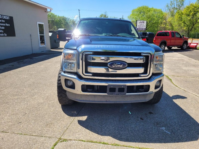 FORD F250 2013 price $39,999