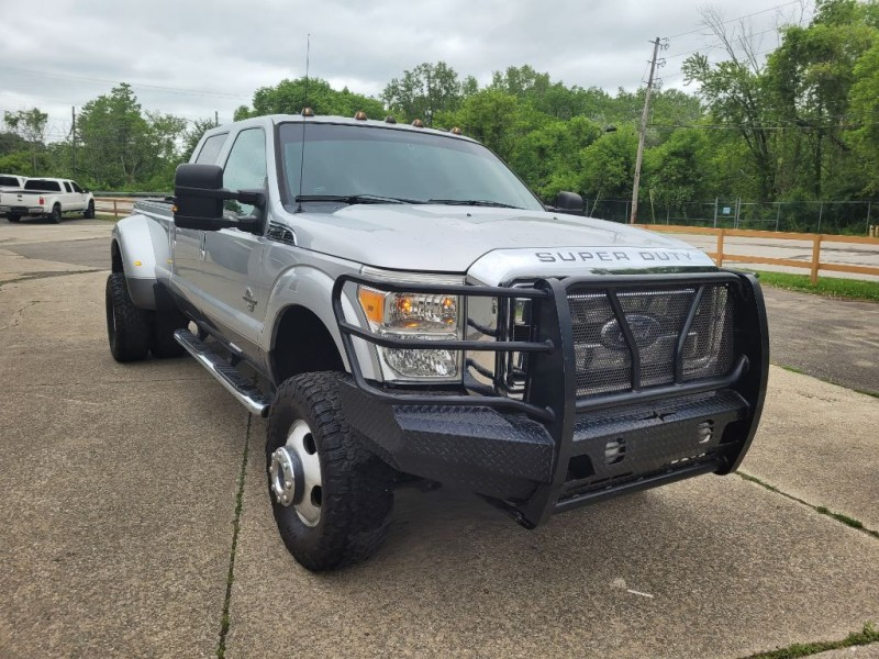 FORD F350 2011 price $37,999